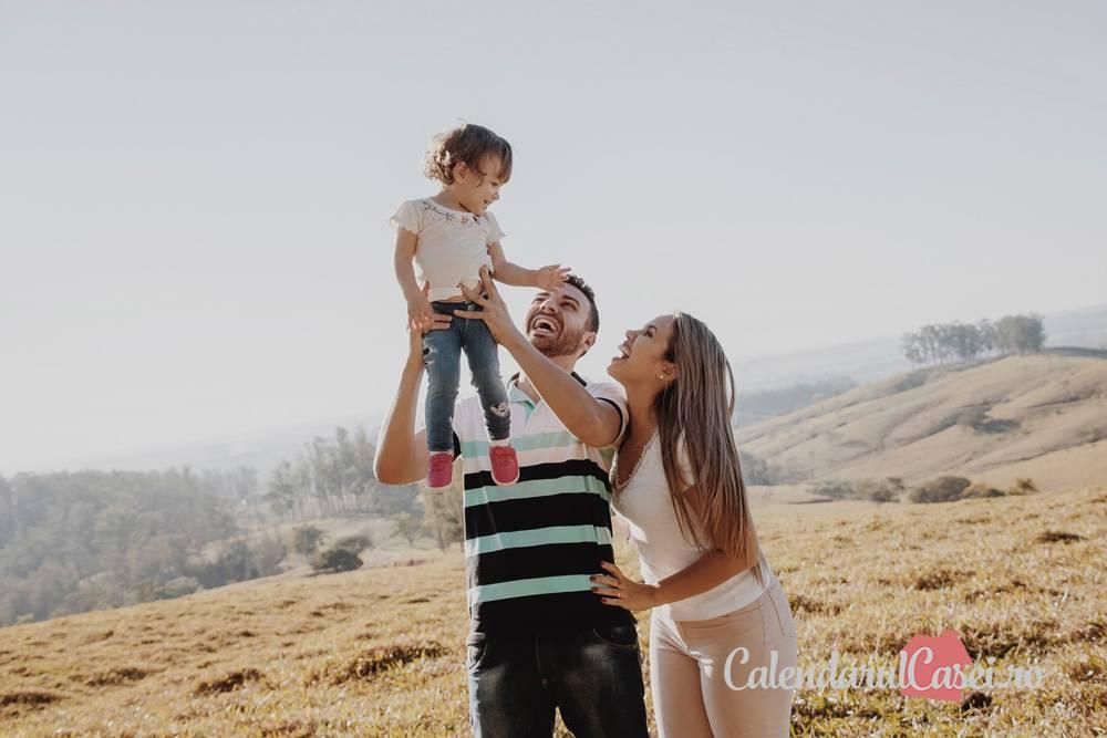 5 idei practice pentru a economisi bani lunar în familie!