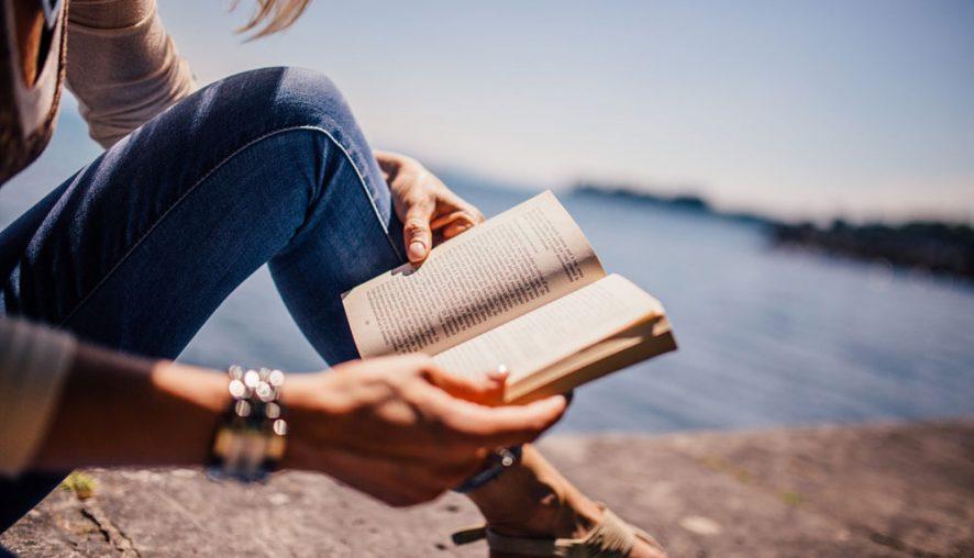 5 cărți care te vor ajuta să devii mai eficient pentru tine și cei dragi