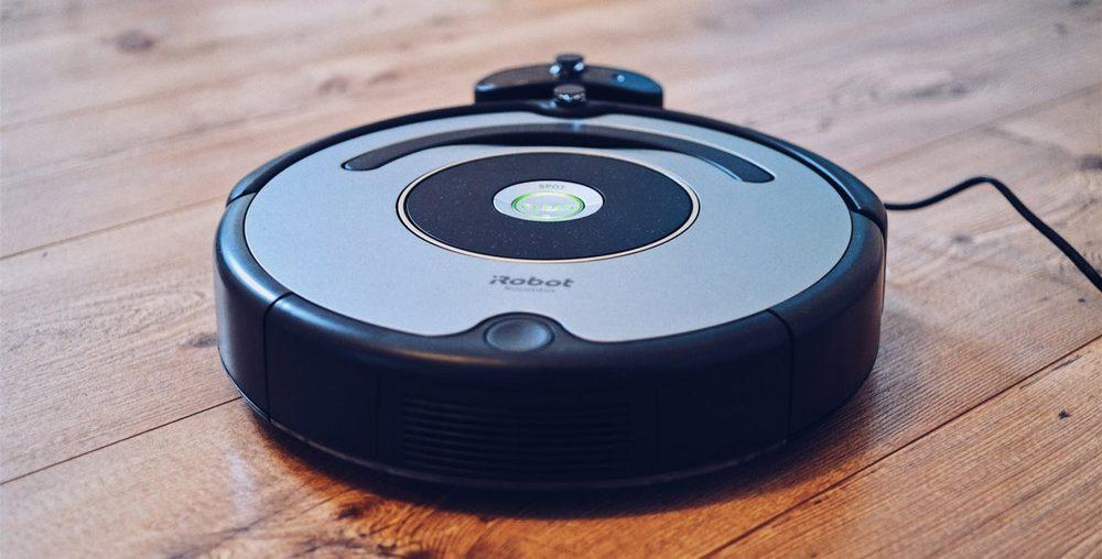 3 gadget-uri de care ai nevoie în casa ta pentru a-ți eficientiza timpul!