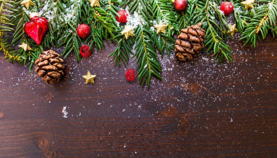 Cele mai interesante tradiții de Crăciun în jurul lumii