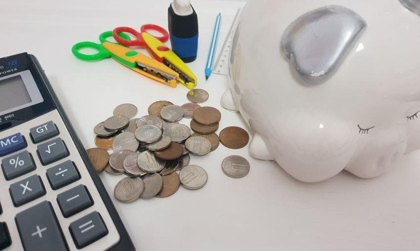 5 sfaturi despre bugetul tău în familie!